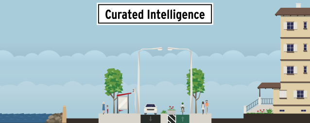 curated-intelligence