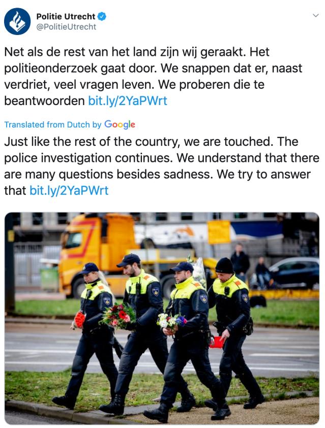 Police Utrecht.png