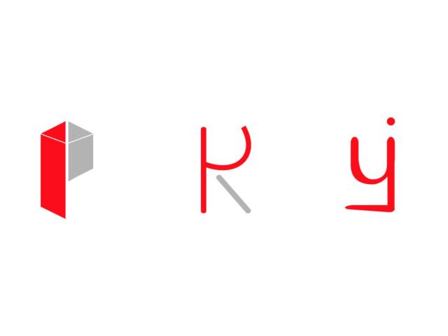 Pratilipi Logos